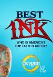 Watch Best Ink