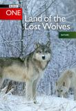 Watch Land Of The Lost Wolves Online