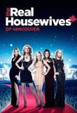 Watch The Real Housewives Of Vancouver