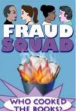 Watch Fraud Squad 2012