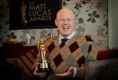 The Matt Lucas Awards S02E06