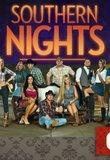 Watch Southern Nights