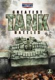 Watch Greatest Tank Battles