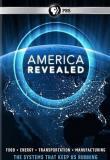 Watch America Revealed