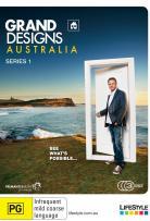 Grand Designs Australia S08E08