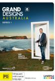 Watch Grand Designs Australia