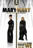 Watch Mary Mary Online