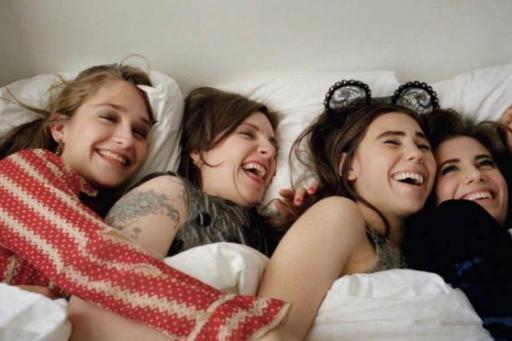 Girls S06E10