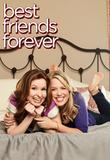 Watch Best Friends Forever