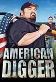 Watch American Digger