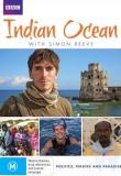 Watch Indian Ocean With Simon Reeve