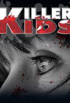 Killer Kids S04E11