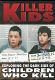 Watch Killer Kids Online