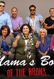 Watch Mamas Boys Of The Bronx Online