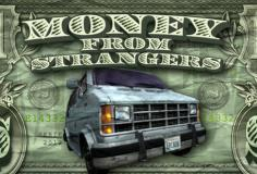Money From Strangers S02E13