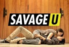 Savage U S01E12
