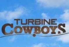 Turbine Cowboys S01E04
