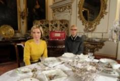 Antiques Uncovered S01E03