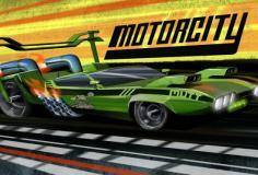 Motorcity S01E20