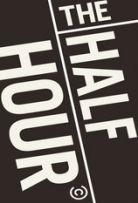 The Half Hour S06E14