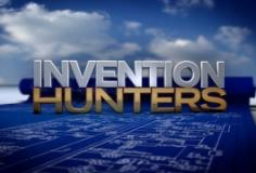 Invention Hunters S01E07