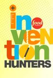 Watch Invention Hunters