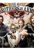 Watch Bikie Wars: Brothers In Arms Online