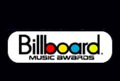 Billboard Music Awards S20E01