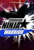 Watch American Ninja Warrior