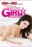 Watch Girls Gone Wild Presents: Search For The Hottest Girl In America