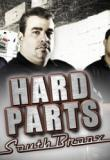 Watch Hard Parts: South Bronx Online