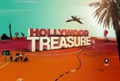 Hollywood Treasure S02E06