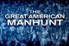 The Great American Manhunt S01E08