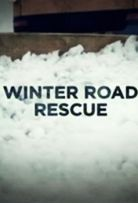 Winter Road Rescue S05E05