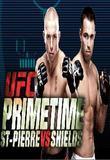 Watch Ufc Primetime
