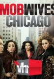 Watch Mob Wives: Chicago Online