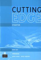 Cutting Edge S28E05