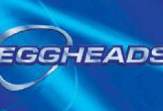 Eggheads S14E124