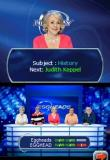 Watch Eggheads