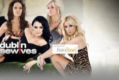 Dublin Housewives S01E04