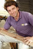 Watch Diy Sos