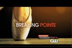 Breaking Pointe S02E10