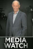 Media Watch S27E09