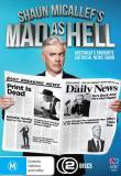 Watch Shaun Micallef Is Mad As Hell