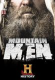 Watch Mountain Men Online