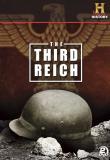 Watch Third Reich Online
