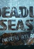 Watch Deadly Sea