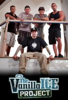 Vanilla Ice Project S09E06