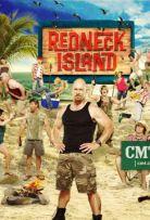 Redneck Island S05E10