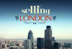 Selling London S01E11